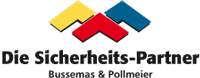 Logo Sicherheits-Partner